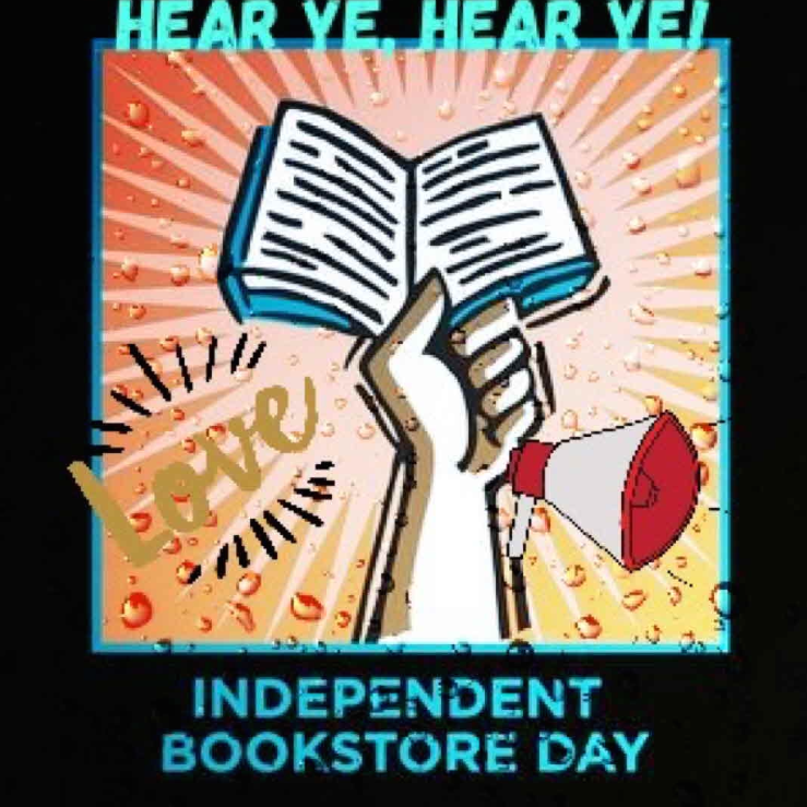 bookstoreday indie logo 2018 modified litsy